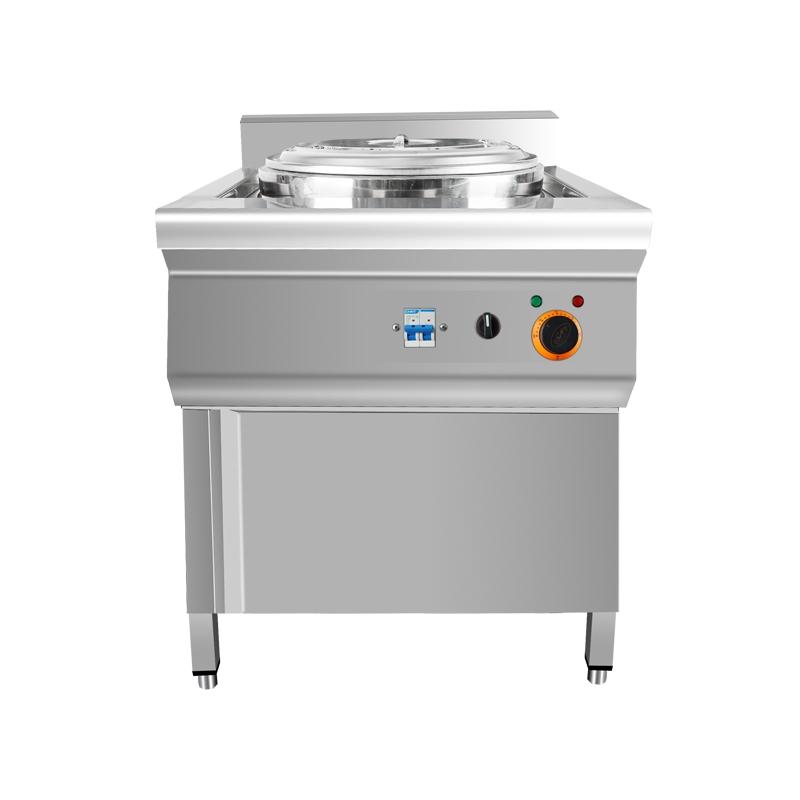 电热豪华煮面炉CY-450