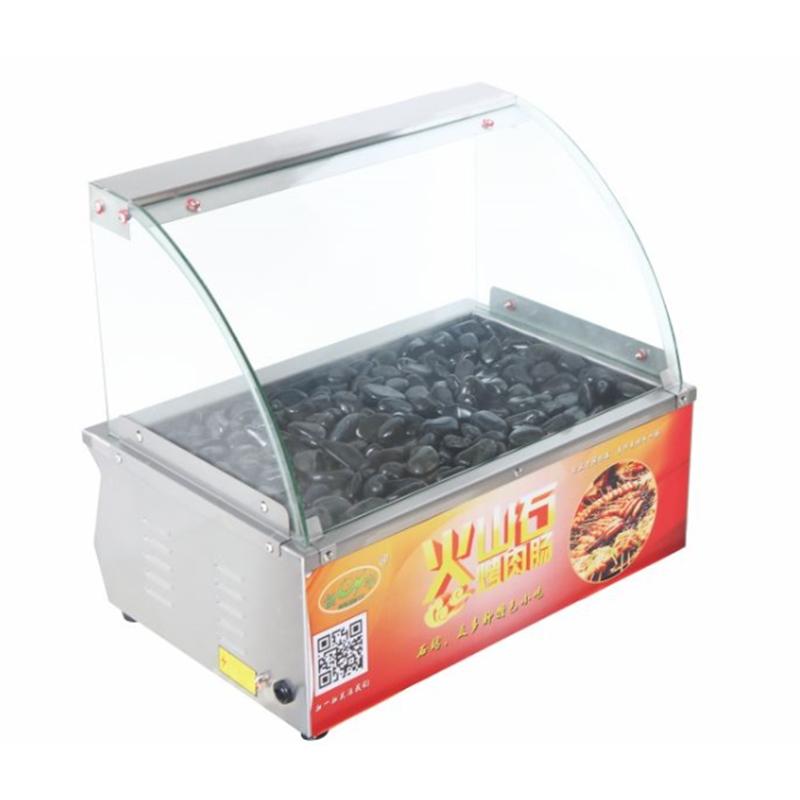 烤肠机CY-350