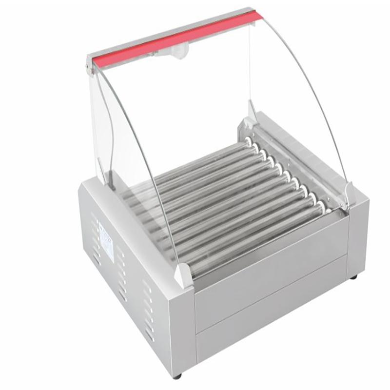 烤肠机CY-11