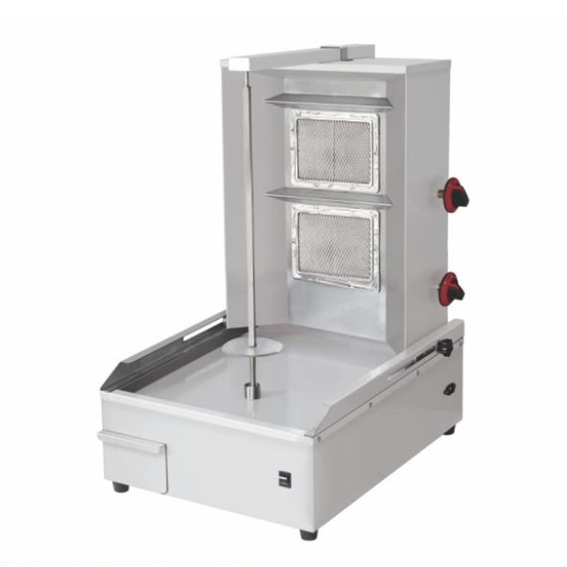 土耳其烤肉炉CY-50
