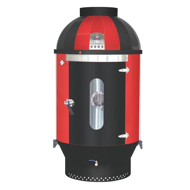 木炭烤羊炉CY-950