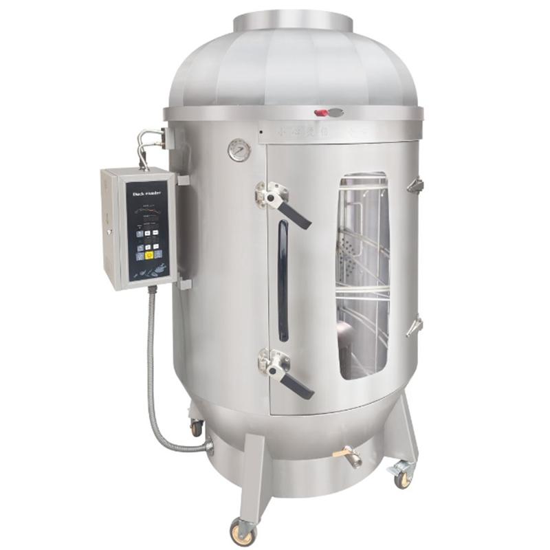 电热烤羊炉CY-860