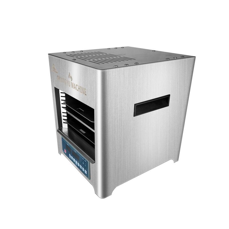 电热烤牛排炉CY-16