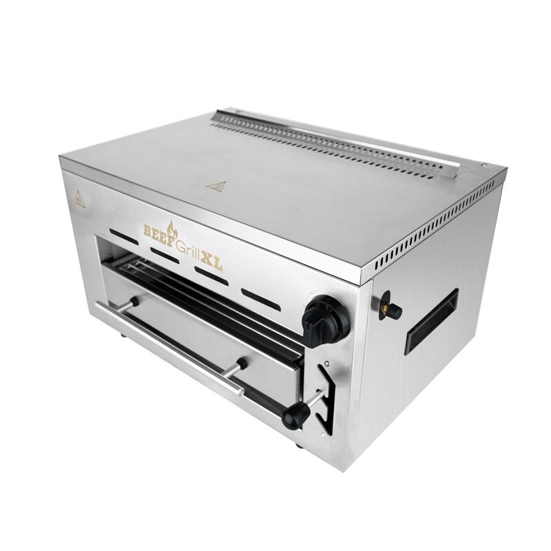 燃气烤牛排炉CY-15