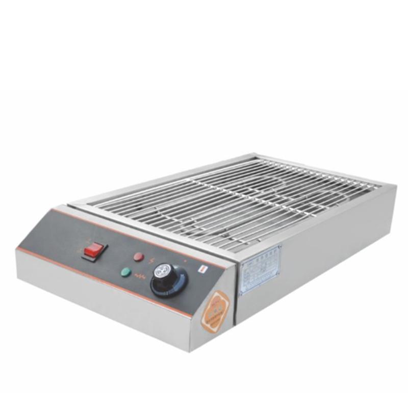 烧烤炉CY-280